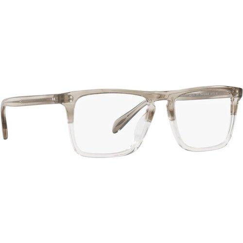 Ov5189U 1647 Glasses Oliver Peoples - Oliver Peoples - Modalova
