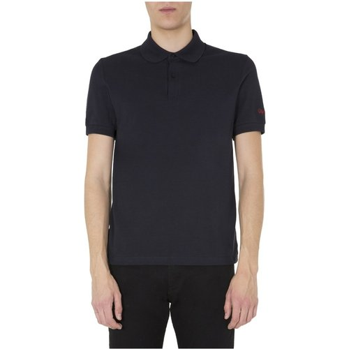 Polo Coupe Slim , , Taille: S - Fred Perry - Modalova
