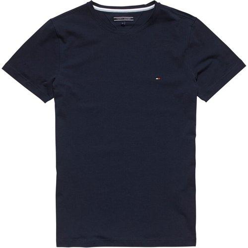 T-shirt  - Tommy Hilfiger - Modalova