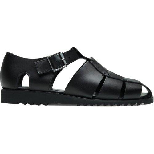 Pacific Sandals , , Taille: 40 - Paraboot - Modalova