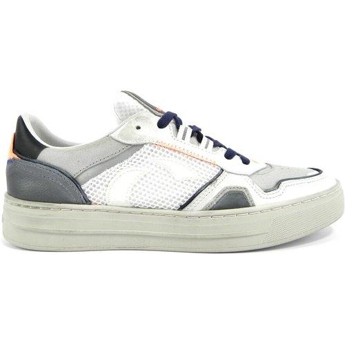 Fr basket Shoes Crime London - Crime London - Modalova