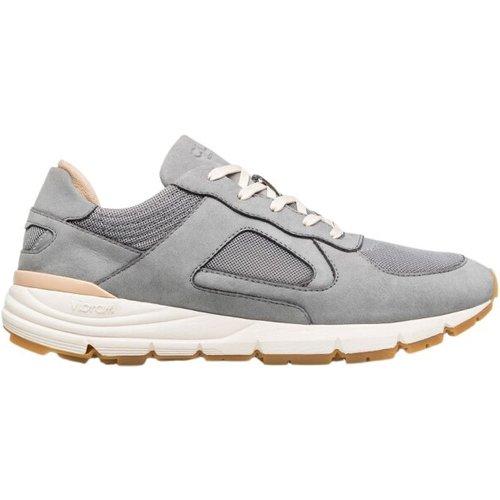 Edwin Sneakers Clae - Clae - Modalova