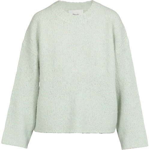 Sweater 3.1 Phillip Lim - 3.1 phillip lim - Modalova