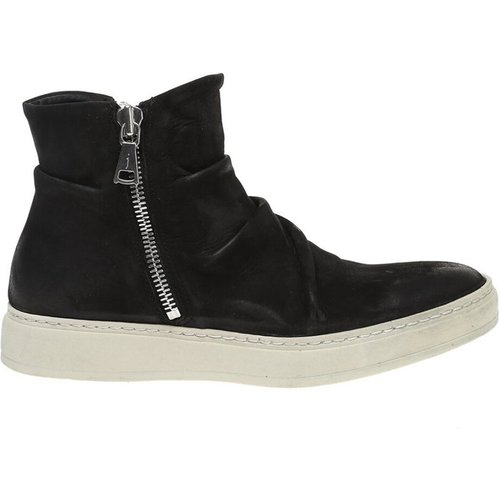 Mac' high-top sneakers - John Varvatos - Modalova