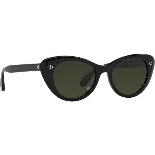 Ov5415Su 1005P1 Sunglasses - Oliver Peoples - Modalova