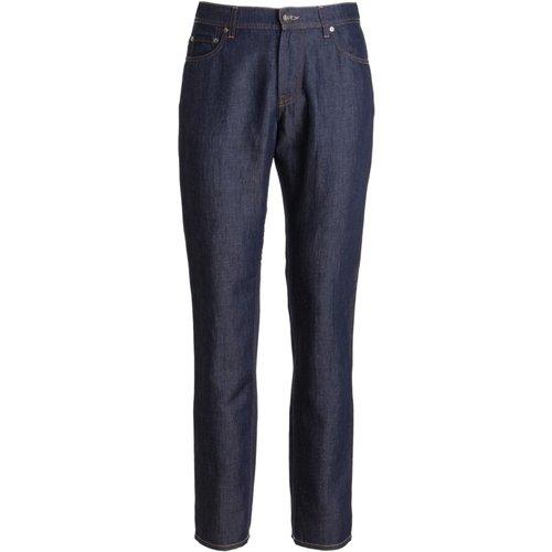 Jeans , , Taille: 31 - Corneliani - Modalova