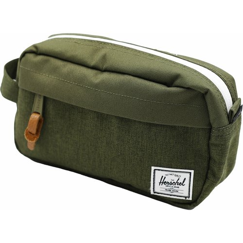 Chapter Travel KIT Herschel - Herschel - Modalova
