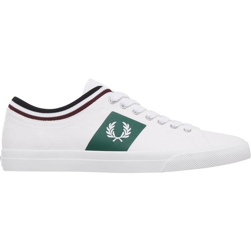 Sneakers , , Taille: 43 - Fred Perry - Modalova