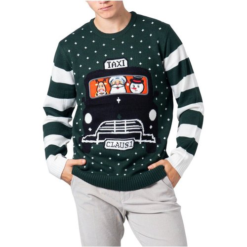 Knitted jumper Only & Sons - Only & Sons - Modalova