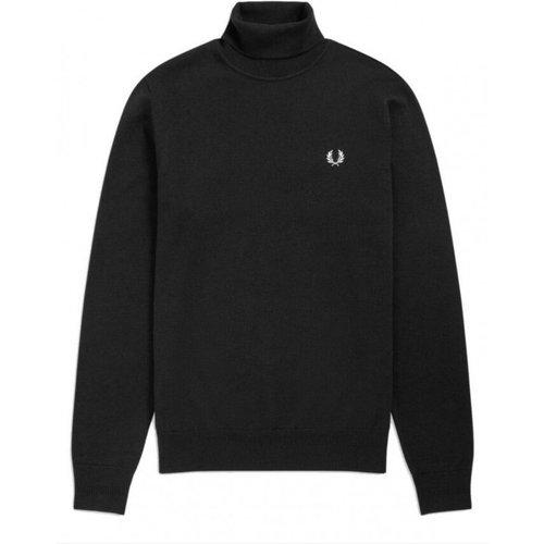 Sweatshirt , , Taille: 2XL - Fred Perry - Modalova