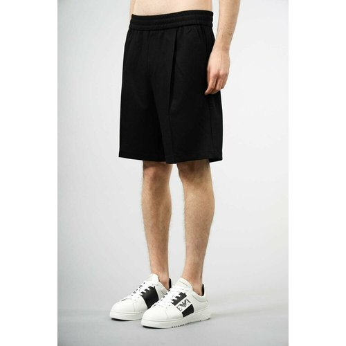 Bermuda shorts Emporio Armani - Emporio Armani - Modalova
