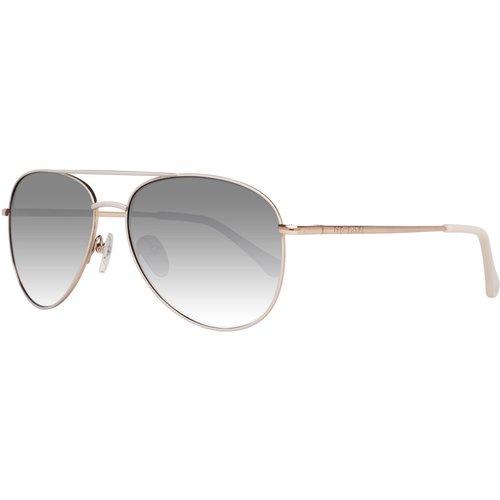 Sunglasses Tb1457 852 57 Nova - Ted Baker - Modalova