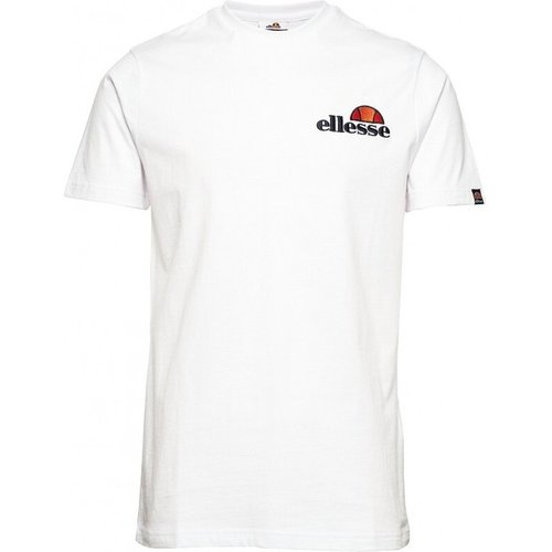 T-shirt , , Taille: L - Ellesse - Modalova