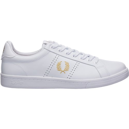 Sneakers b721 , , Taille: 42 - Fred Perry - Modalova