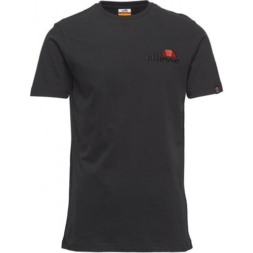 T-shirt , , Taille: XL - Ellesse - Modalova