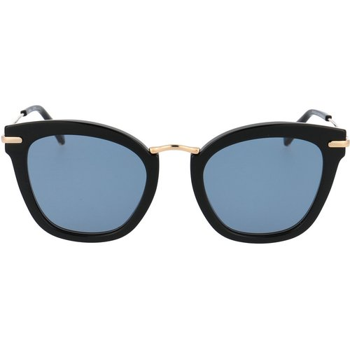 Sunglasses Max Mara - Max Mara - Modalova