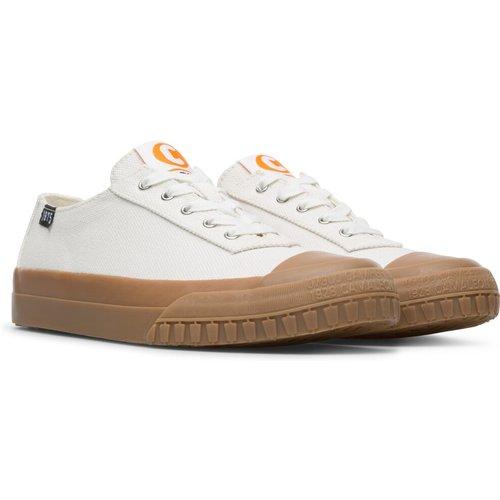 Sneakers Camaleon 1975 K201160 - Camper - Modalova