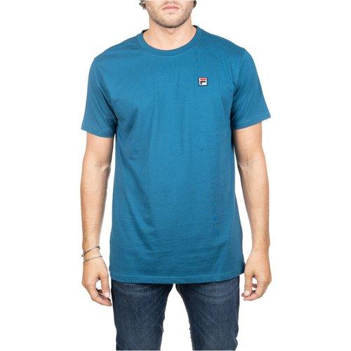 T-shirt , , Taille: XS - Fila - Modalova