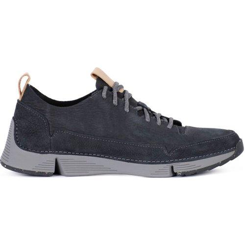 Sneakers TRI Spark , , Taille: 42 - Clarks - Modalova