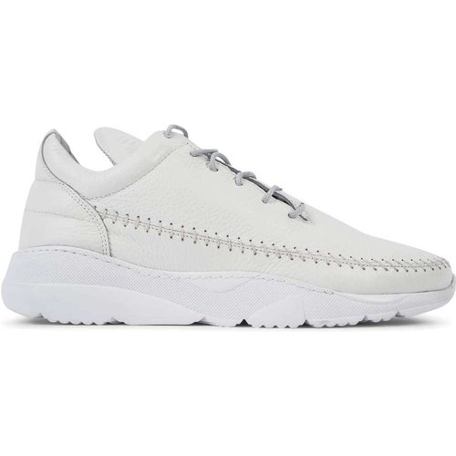 Apache Runner sneakers - Filling Pieces - Modalova