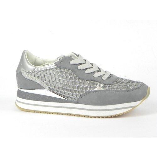 FR CM + NET GR + ARG Shoes - Crime London - Modalova