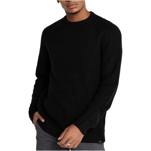 Crewneck Only & Sons - Only & Sons - Modalova