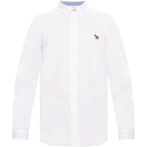 Shirt , , Taille: 2XL - PS By Paul Smith - Modalova