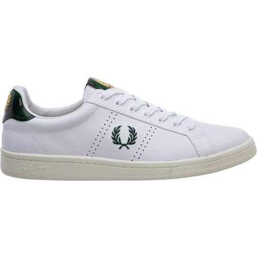 Sneakers B721 , , Taille: 41 - Fred Perry - Modalova