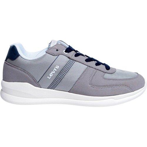 Sneakers Levi's - Levis - Modalova
