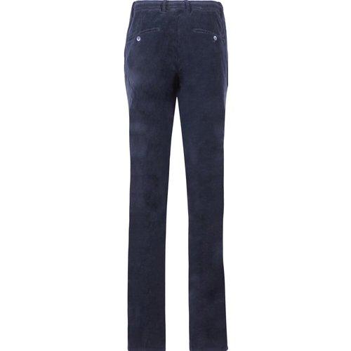 Pantalon Vbe011 309 Masons - Masons - Modalova
