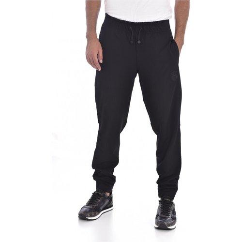 Pantalon streetwear , , Taille: XL - Emporio Armani EA7 - Modalova