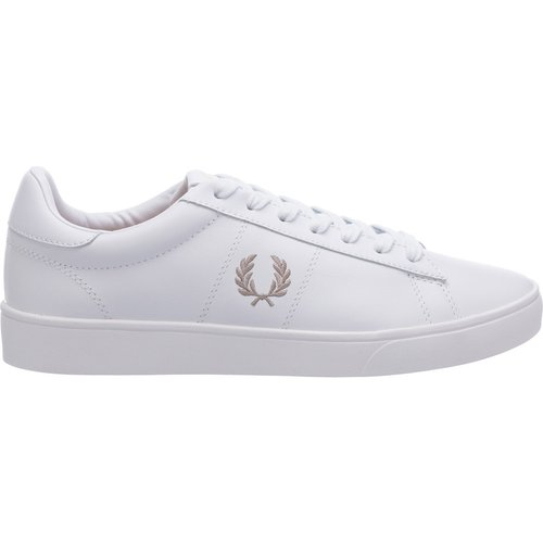 Sneakers spencer Fred Perry - Fred Perry - Modalova