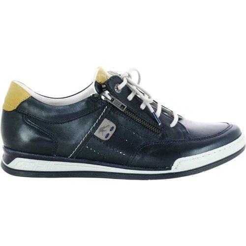 Sneakers F0148 Fluchos - Fluchos - Modalova