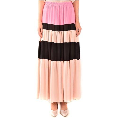 Skirt Jucca - Jucca - Modalova
