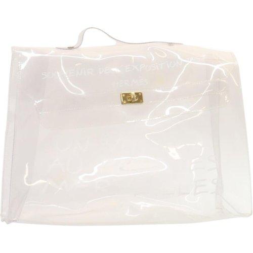 Handbag Hermès Vintage - Hermès Vintage - Modalova