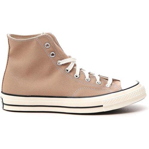 Two-tone all star sneakers Converse - Converse - Modalova