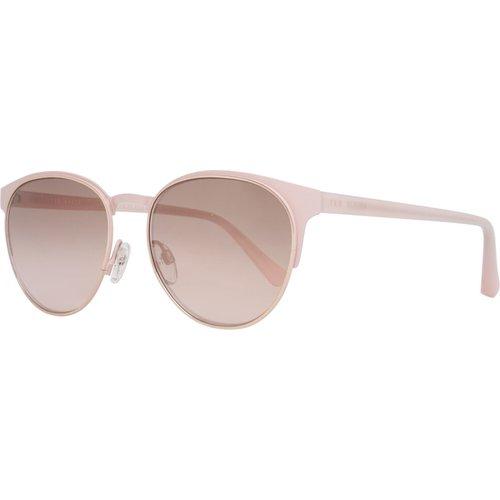 Sunglasses Ted Baker - Ted Baker - Modalova