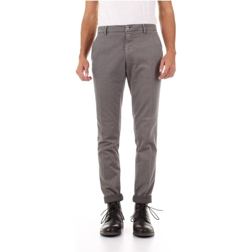 Chino , , Taille: 46 IT - Masons - Modalova