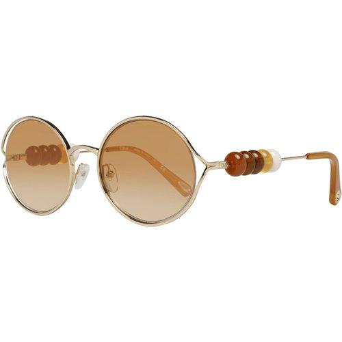 Sunglasses , , Taille: Onesize - Chloé - Modalova