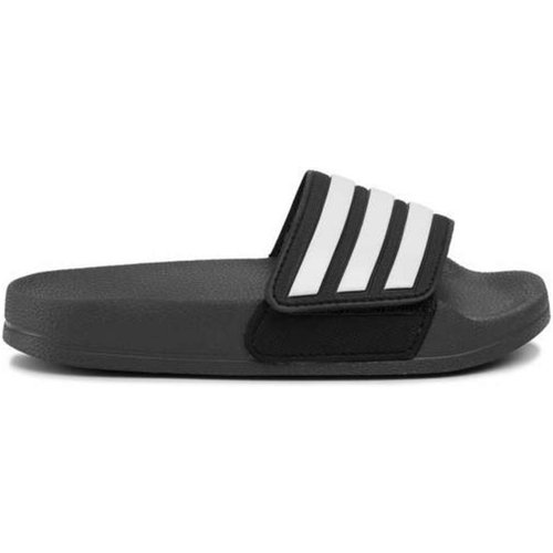 Ciabatte , , Taille: 31 - Adidas - Modalova