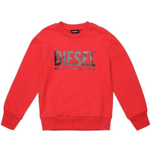 Sweater Diesel - Diesel - Modalova