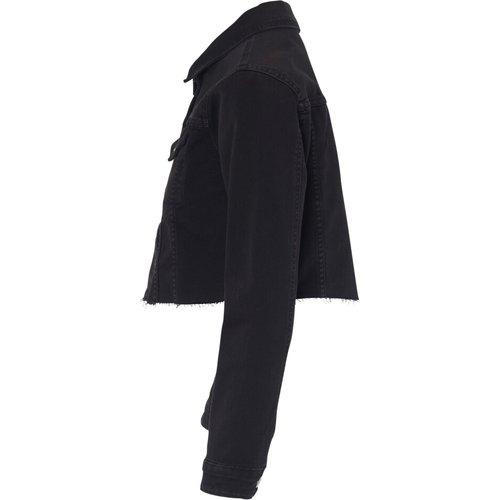 Coat Souvenir - Souvenir - Modalova