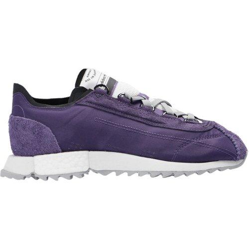SL 7600 W sneakers Adidas Originals - adidas Originals - Modalova