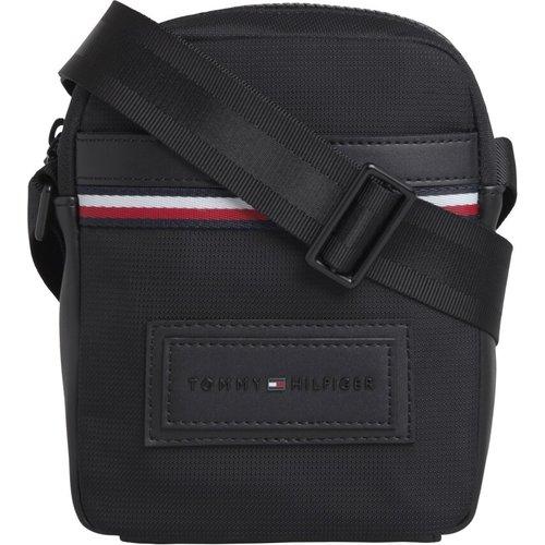 Modern Shoulder Bag Tommy Hilfiger - Tommy Hilfiger - Modalova