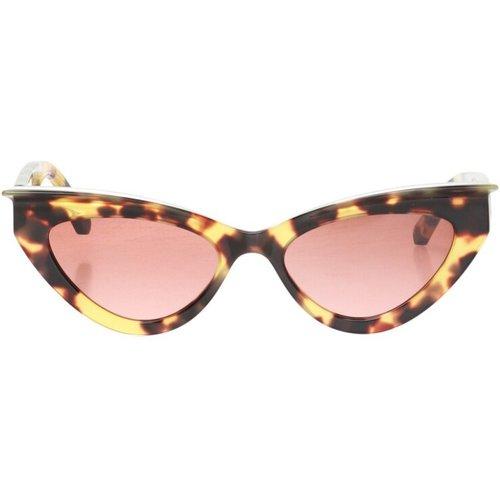 'Statement' sunglasses - Philipp Plein - Modalova