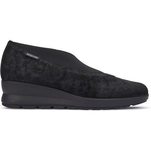 Sneakers Mephisto - mephisto - Modalova