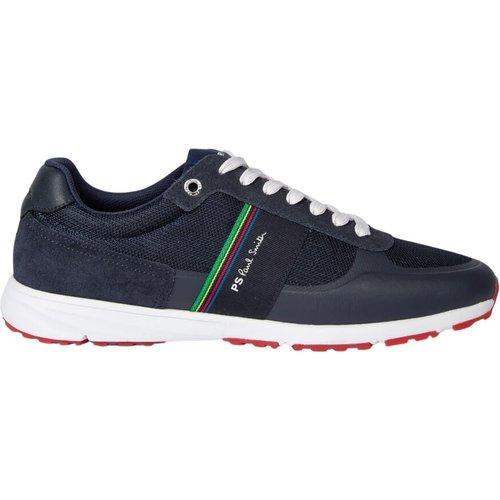 Sneakers Huey PS , , Taille: US 10 - Paul Smith - Modalova