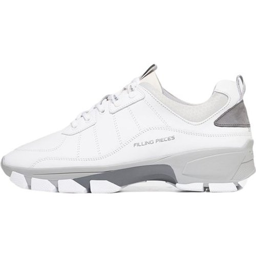 Radar Sneakers Filling Pieces - Filling Pieces - Modalova