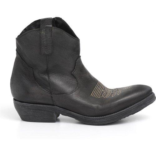 Boots Zoe - Zoe - Modalova