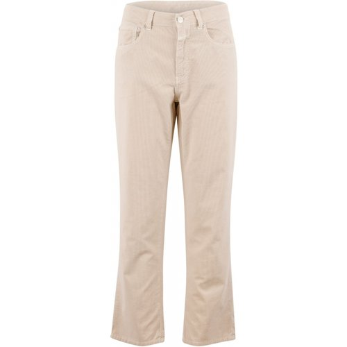 Flair trousers C91404 38A 32 Closed - closed - Modalova